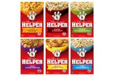 Publix and Food Lion | FREE Hamburger Helper