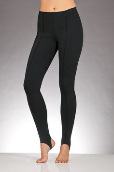 1000+ images about stirrup pants leggings on Pinterest ...