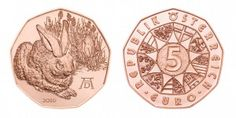 31 Best Euro Münzen Euro Coins Images On Pinterest Euro Coins