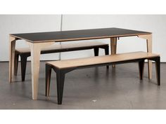 Dining Table Bench  Floating Dining TableSmall Round Dining Table Nz   Vidrian com   Dining Table choices  . Dining Room Bench Seat Nz. Home Design Ideas