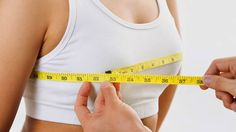 How to Increase Breast Size Contact Dr +91 9999216987