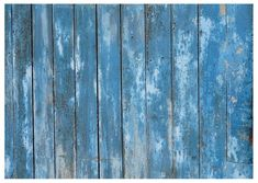 Items similar to Teal Blue Weathered Wood Placemat Planks Woven Tactile Texture Hemmed Edges By Everythingmats Big, Sturdy, Flexible. Wooden Wallpaper, Teal Blue, Blue And White, Placemats For Round Table, Bayeux Tapestry, Tactile Texture, Weathered Wood, Visual Effects, Wood Planks