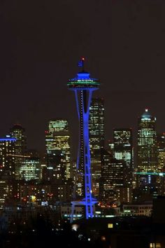 BLUE FRIDAY 1-17-14 GO HAWKS!! HAWKS TAKE IT...SEE YOU IN THE SUPER BOWL 2014!!