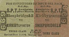 Disused Stations, Nottingham, Sheffield, Manchester, Trains, Victoria, Train, Nottingham Station