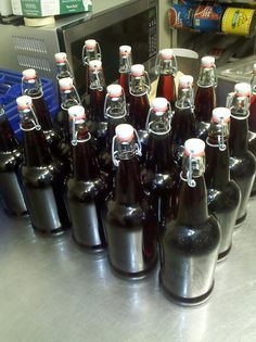 How to make blackberry wine, step by step, very easy