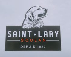 Saint-Lary-Soulan : France : July 2018 Driving into France we are greeted with goats…yes tons of goats just ambling on the road. Everyone has to brake and wait for them to walk across the roa…