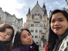 Louvre, Travel, Bayern, Voyage, Viajes, Traveling, Trips, Tourism, Louvre Doors