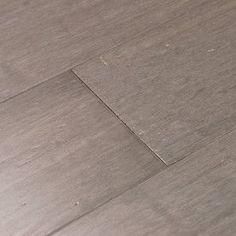Cali Bamboo Fossilized Moonlight Bamboo Hardwood Flooring (21.5-sq ft)