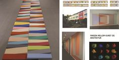 Le Corbusier colors - Google Search