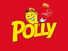 Polly Logos, Inspiration, Home Decor, Biblical Inspiration, Decoration Home, A Logo, Interior Design, Home Interior Design, Inhalation