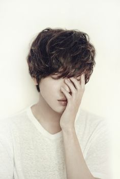 CNBLUE ジョン・ヨンファ、7月にソウルでアンコール公演を開催! - K-POP - 韓流・韓国芸能ニュースはKstyle