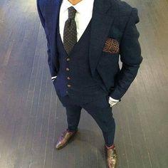 #menswear #mensfashion #menstyle #menstyleguide #gentleman #suit #suitup #trend #trendy #menstyleforyou. Visit Tailor4less.com