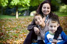 10 HELPFUL TIPS for parents living with chronic disease or unpredictable illnesses like lupus, rheumatoid arthritis, fibromyalgia, chronic fatigue syndrome to name a few. Read more here- http://www.mollysfund.org/2014/01/10-tips-for-parents-living-with-chronic-disease/