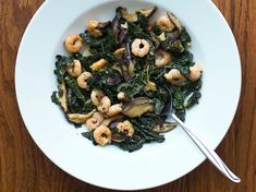 ... for using Kale on Pinterest | Kale, Kale chips and Kale recipes