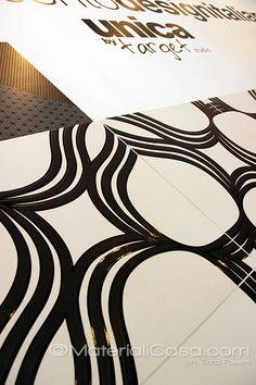 87 Best Target Studio Tiles images in 2016 | Target, Target audience