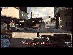Battlefield 4 Open Beta