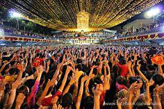 Sinulog, Festivals Around The World, Cebu, Philippines, Around The Worlds, Amazing, Pictures, Travel, Photos