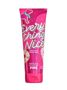 Because sexy starts with your skin. Shop lotion, body wash, body spray and more in irresistable scents. Only at Victoria's Secret. Bath N Body Works, Bath And Body Works Perfume, Victoria Secret Body Spray, Victoria Secret Fragrances, Body Lotions, Smell Good, Body Scrub, Body Care, The Balm