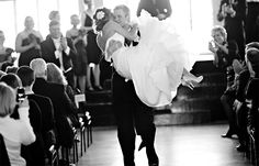 100+ of the most incredible wedding photos
