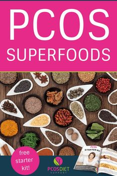 Superfoods are becoming increasingly popular for their touted health benefits. Well lets have a look at some PCOS superfoods that may help us manage our symptoms. is my favorite! Superfoods, Kick Start Diet, Low Glycemic Diet, Sugar Consumption, Diet Tips, Diet Ideas, Diet Recipes, Keto Diet Plan, Easy Weight Loss