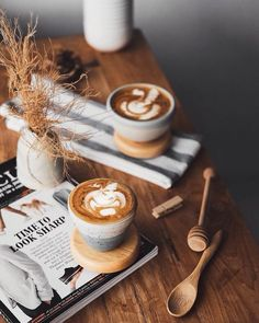 Shop and find your perfect Community Coffee roast. Our premium coffee blends use select Arabica coffee beans roasted Medium-Dark to Extra-Dark. Coffee Geek, Coffee Is Life, I Love Coffee, Coffee Cafe, My Coffee, Coffee Drinks, Coffee Beans, Morning Coffee, Coffee Mugs