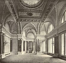 Palais Strousberg Berlin - Festsaal.jpg