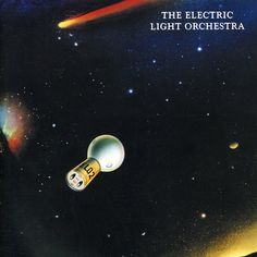 Electric Light Orchestra: Jeff Lynne (vocals, guitar, Moog synthesizer); Richard Tandy (guitar, piano, Moog synthesizer); Wilf Gibson (violin); Mike Edwards, Colin Walker (cello); Mike Alberquerque (b