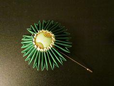 omeupan-dan.blogspot.com  Alfinetes   Origami Sun   omeupandan.info@gmail.com    Enjoy :)