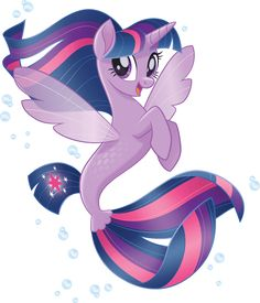 Main category: My Little Pony The Movie images Here's Canterlot like you've never seen it before!
