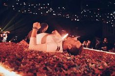Find images and videos about coldplay, chris and Chris Martin on We Heart It - the app to get lost in what you love. Coldplay Tour, Coldplay Quotes, Great Bands, Cool Bands, Jonny Buckland, Chris Martin, Twenty One, Life Is Beautiful, Find Image