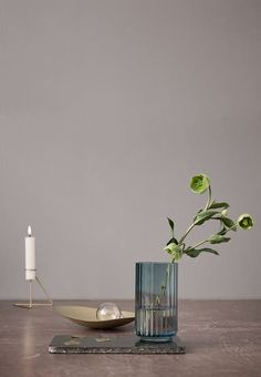 Servér en Bailey's mousse for veninderne Wall Colors, Paint Colors, Colours, Naoto Fukasawa, Scandinavian Home, Still Life Photography, Food Photography, Interior Accessories, Interior Design Living Room