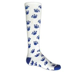 Red Lion Paws  White  Royal  Medium  *** Be sure to check out this awesome product.Note:It is affiliate link to Amazon.