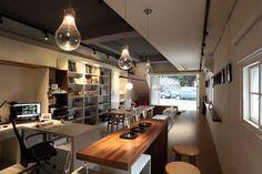 室內設計 @ 綠‧建築家 :: searchouse.net