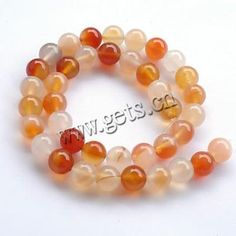http://www.gets.cn/product/Agate-Beads-Round-12mm_p618871.html