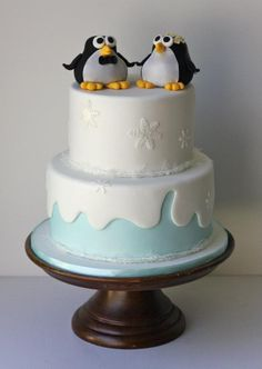 Will make this cake for Sean's birthday one year :)