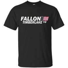 Hi everybody!   Fallon For President 2016 Election Shirt Jimmy Timberlake 16 https://lunartee.com/product/fallon-for-president-2016-election-shirt-jimmy-timberlake-16/  #FallonForPresident2016ElectionShirtJimmyTimberlake16  #Fallon #ForPresidentElection16 #PresidentShirt16 #2016Timberlake #Election16 #Shirt