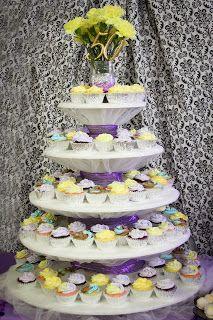 Kendra steele wedding