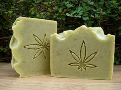Organic Hemp Soap psoriasis soap eczema soap moisturizing