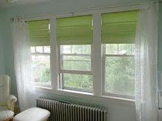 western facing windows possibility