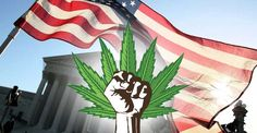 In a landmark decision, a federal court found that the feds have no standing to block the legal operation of medical cannabis dispensaries.