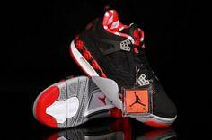 http://www.shoes-jersey-sale.org/ Nike Jordan Shoes 4  #Nike #Air #Jordan #4 #Shoes #Cheap #Sports #High #Quality