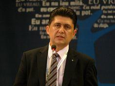 Şapte motive pentru un mandat de parlamentar - de Valeriu Todiraşcu - preluare www.nouarepublica.ro
