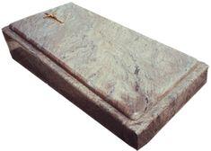 Exkluzív síremlékek Mattress, Bed, Furniture, Home Decor, Decoration Home, Stream Bed, Room Decor, Mattresses, Home Furnishings