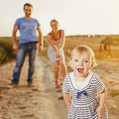 Parenting as a Team: The Secret to a Better Marriage