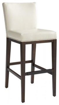 Bestsellers - modern - bar stools and counter stools - atlanta - National Furniture Supply