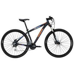 Acabei de visitar o produto Bicicleta Mongoose Predator Comp - Aro 29