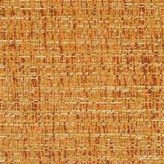tullos - saffron fabric | Desigenrs Guild  Essentials