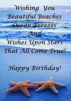 Happy Birthday Friend Wishes, Messages, Quotes And Images
