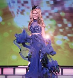 What you NEED to know to increase your score in Fun Fashion Wear! #pageant #modeling