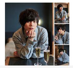 Ayato Kirishima, Voice Actor, You Are Beautiful, Actors & Actresses, The Voice, Haha, Japanese, Anime, Lovers